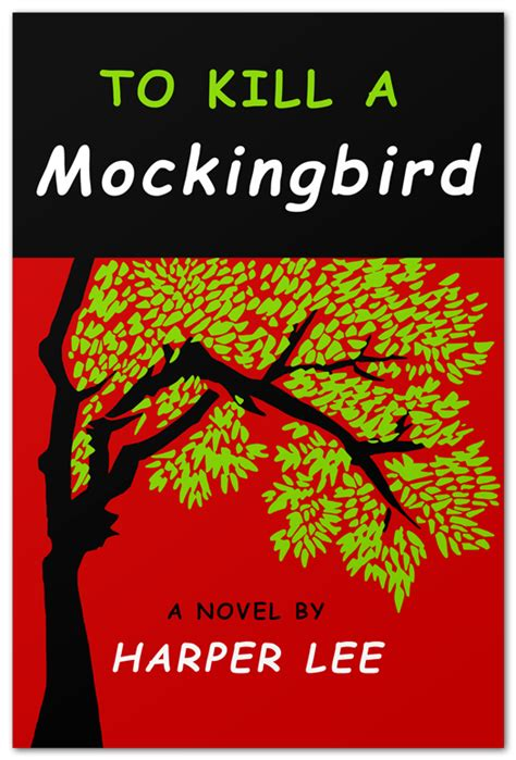 to kill a mockingbird pictures of the book book covers in comic sans steve