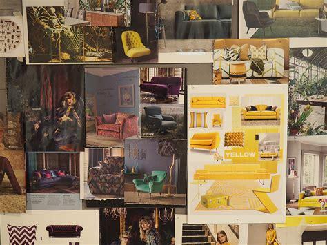 home design studio essentials 100 home design studio essentials review furnishing