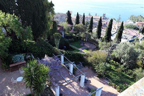 grandi giardini italiani grandi giardini italiani la festa dei 20 anni e 8 new