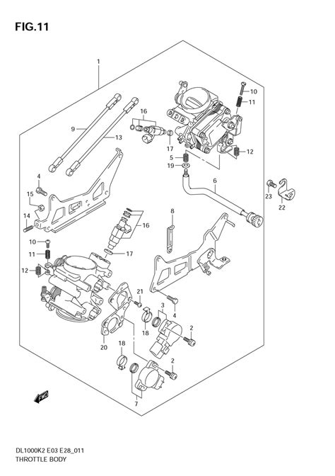 240 Map Sensor Suzuki Carry 15 stalling after highway cruise