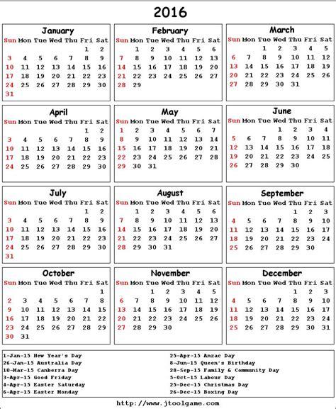 printable calendar australia 2018 2018 calendar australia 2018 calendar printable