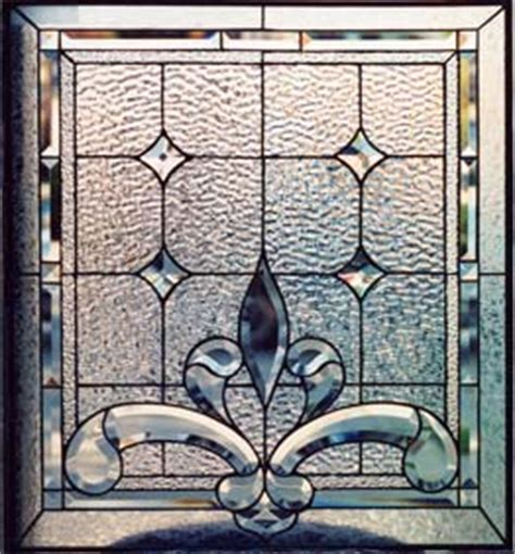 Stained Glass Decorations - stained glass decor custom stained glass designs by