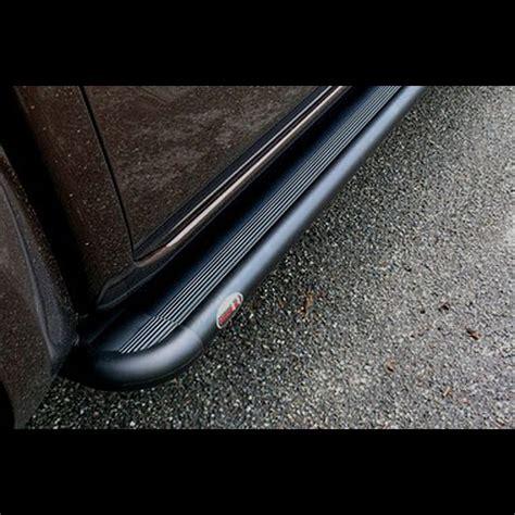pedane in alluminio captiva pedana alluminio s50 black mod 06 no 11