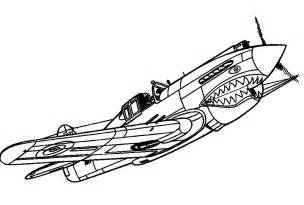 airplane coloring pages jet airplane coloringstar