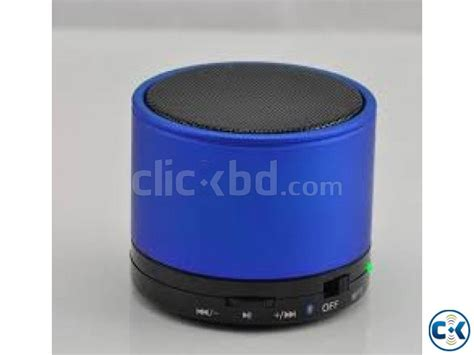 Speaker Beatbox Bluetooth Original beatbox s10 mini bluetooth speaker lowest price dx clickbd