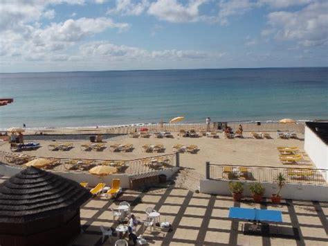 torre praia porto santo torre praia hotel isola di porto santo portogallo 134