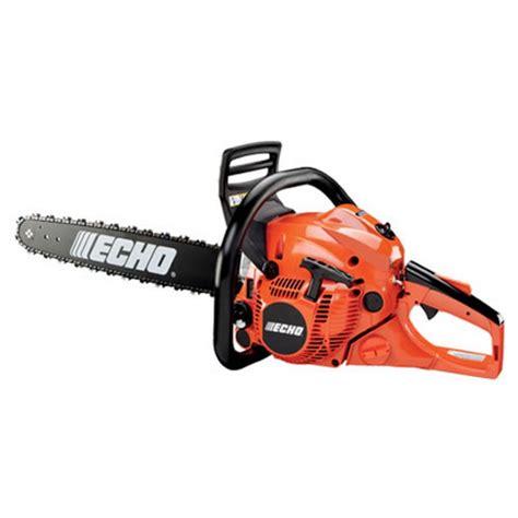 Harga Echo echo cs 490 chainsaw jual harga price gpsforestry