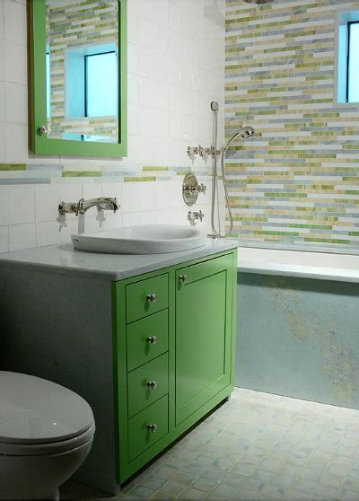 painted bathroom vanity ideas how to paint a bathroom vanity bathroom vanities ideas