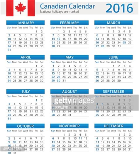 printable monthly calendars 2016 canada may 2018 calendar canada calendar printable free