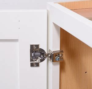 Blum Cabinet Door Der by Blum Soft Hinges Extension Drawer Glides