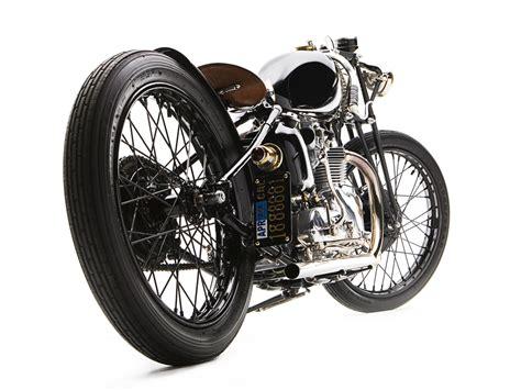 triumph motocross bike vintage triumph motorcycle