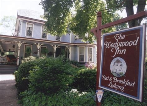 new hope pa bed and breakfast new hope s 1870 wedgwood inn room rates and availability