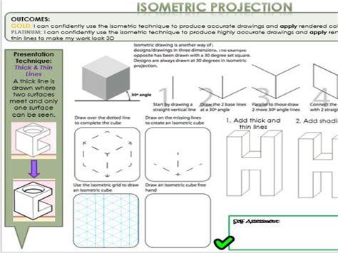 design technology cover worksheets design worksheets geersc