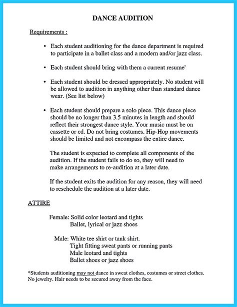 learning write resume learning to write an resume