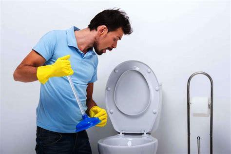 Plumber Cost Reduce Plumbing Costs Apartment Renters