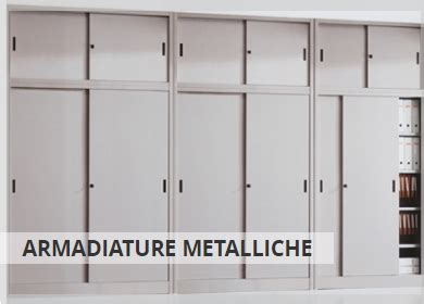 produttori mobili ufficio arredamento ufficio in offerta produttori mobili per