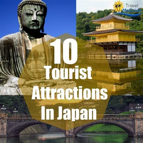 top 10 tourist attractions in top 10 tourist attractions in japan travel me guide