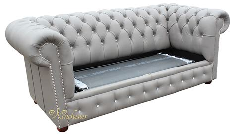 Dkny Sofa Light Blue Box Exclusive chesterfield 2 seater sofa bed swarovski crystallized moon mist leather offer