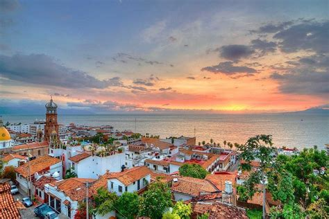 cheap flights chicago to vallarta mexico for only 211 roundtrip amazing cheap flights