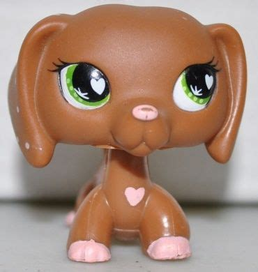 lps wiener dogs 17 best images about s 12th birthday wish list on