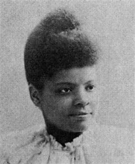 ducksters biography harriet tubman biography for kids ida b wells
