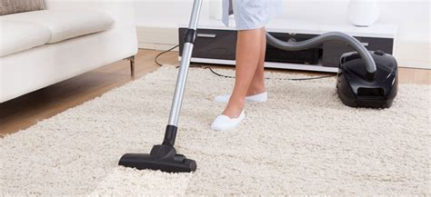 rug cleaning fairfax va carpet cleaning service fairfax va meze