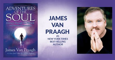 aries the i am sign james van praagh 4 comforting messages mediums have for grieving people by