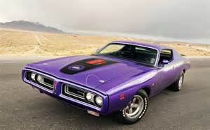 1971 Dodge Superbee 1971 Dodge Charger Bee Specifications Photo