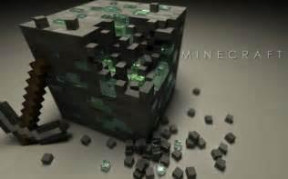 minecraft minecraft wallpaper fr minecraft net 48