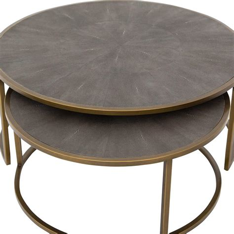 nesting dining room table dining room nesting coffee table delightful on