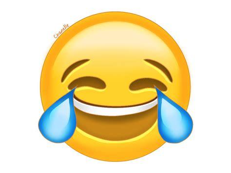 emoji transparent laughing emoji transparent www pixshark com images