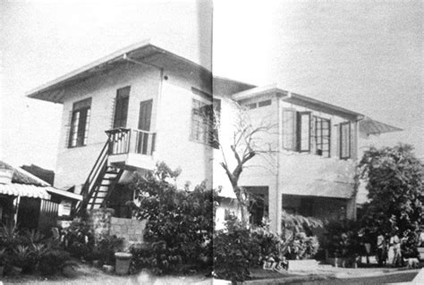vintage   ermita  malate  manila
