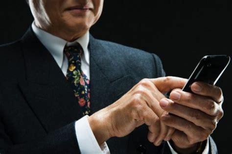 smtp wind mobile configurazione iphone con poste mobile configurazione