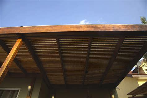 como hacer cobertizos de madera cobertizos en madera construcci 243 n y mantenimiento