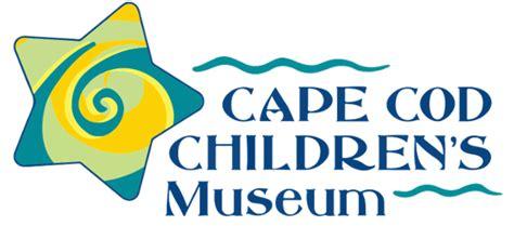 cape cod pediatrics wars noon year s at the cape cod children