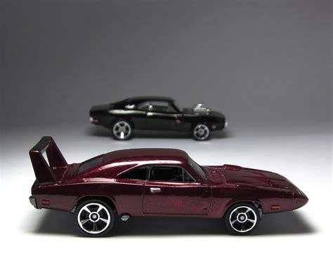 Wheels Fast Furious 6 69 Dodge Charger Daytona 1968 dodge charger daytona fast furious 6 classic rod rods toys