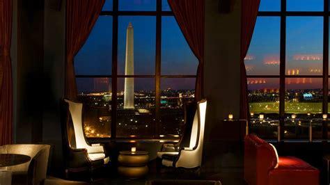 hotel hotel washington