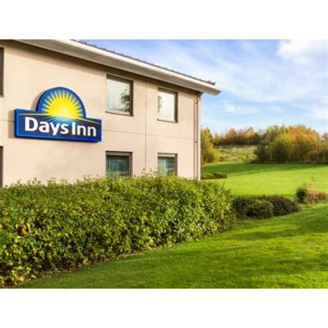 days inns locations hotels in norton canes norton canes hotel daysinnrc co uk