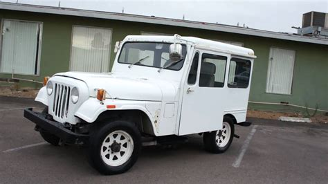 mail jeep 79 mail jeep cj7 cj5 amc for sale