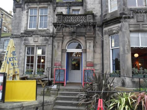 dolls house restaurant st andrews dolls house restaurant st 28 images restaurants shops in st top 3 places to dine