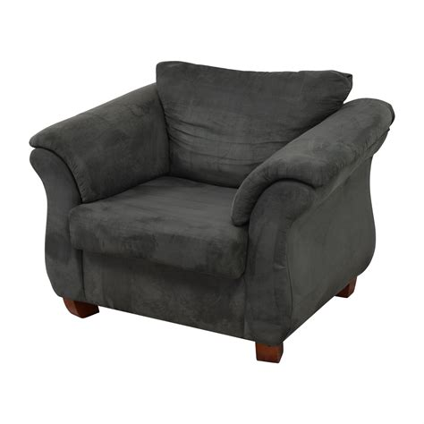 value city sofa and loveseat 90 value city furniture value city furniture grey