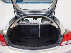 Opel Insignia Trunk Related Keywords Suggestions For Opel Insignia Luggage Space