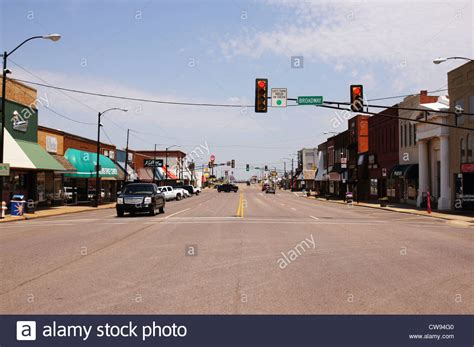 City Lights Weatherford by Weatherford Ok Pictures Posters News And On