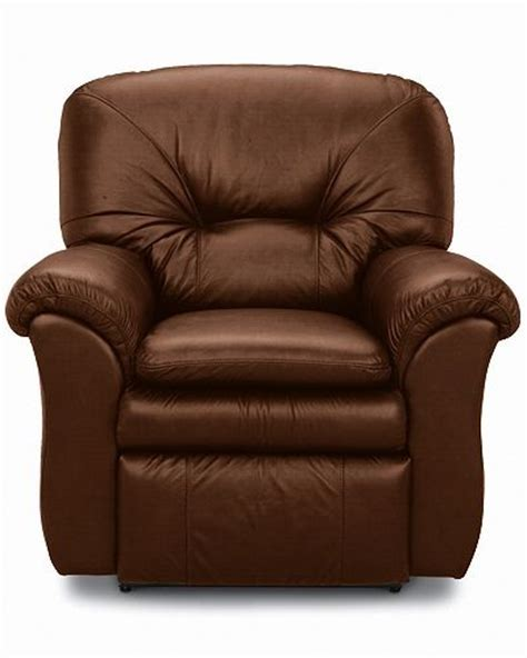 lazy boy gavin recliner gavin reclina way 174 recliner by la z boy buying furniture