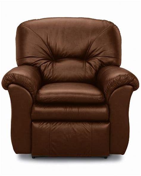 Lazy Boy Gavin Recliner by Gavin Reclina Way 174 Recliner By La Z Boy Buying Furniture