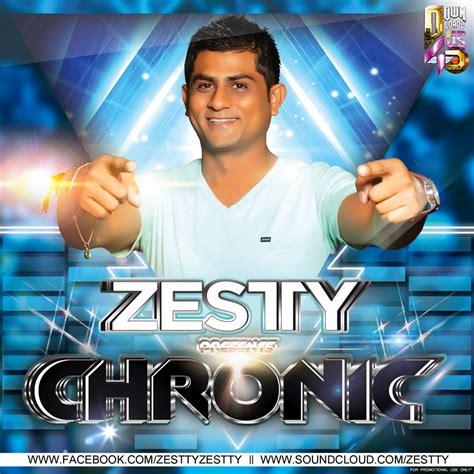 chronic album download chronic the album zestty
