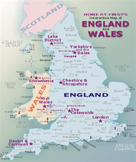 map uk and wales image gallery wales