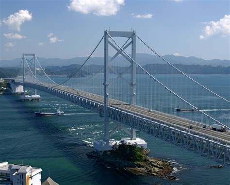 Pont Ōnaruto