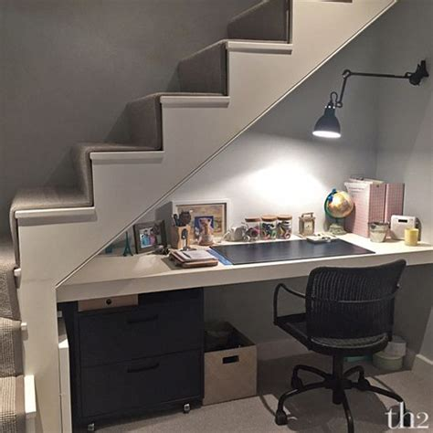 office space basement 25 best ideas about stairs on stair storage stair storage and