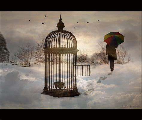 libertad interior el poder de la libertad interior biencriados